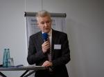 MLD 2013 Moderation Dr. Krauss-Hoffmann