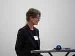 MLD 2013 Prof. Dr. Claudia de Witt