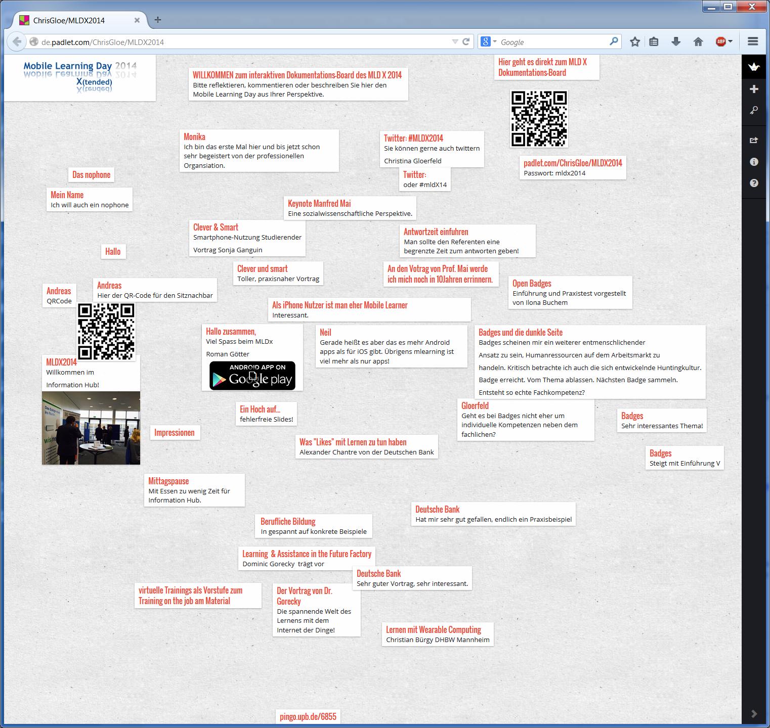 padlet_screenshot