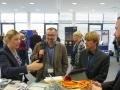 MLD 2014 Information Hub