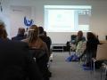 MLD 2014 Vortrag zu Crowd Funding über Adobe Connect