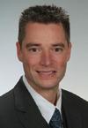 Foto Prof. Dr. Christian Bürgy