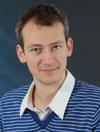 Alexander Kiy