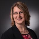 Prof. Dr. Kerstin Mayrberger