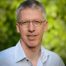 Prof. Dr. Uwe Vormbusch