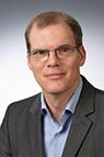 Dr. Andreas D. Schulz