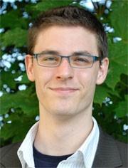 Bastian Küppers