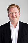 Prof. Dr. Christian Igel